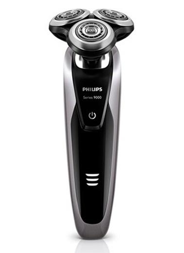 S9111/26 Tıraş Makinesi-Philips